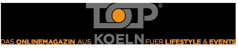 Top-Köln